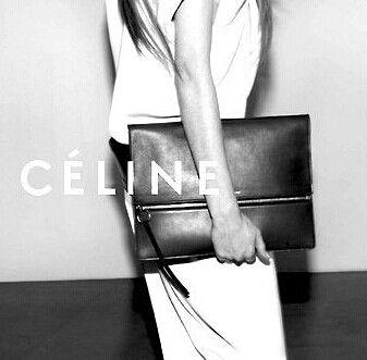 5728c438a02 Céline