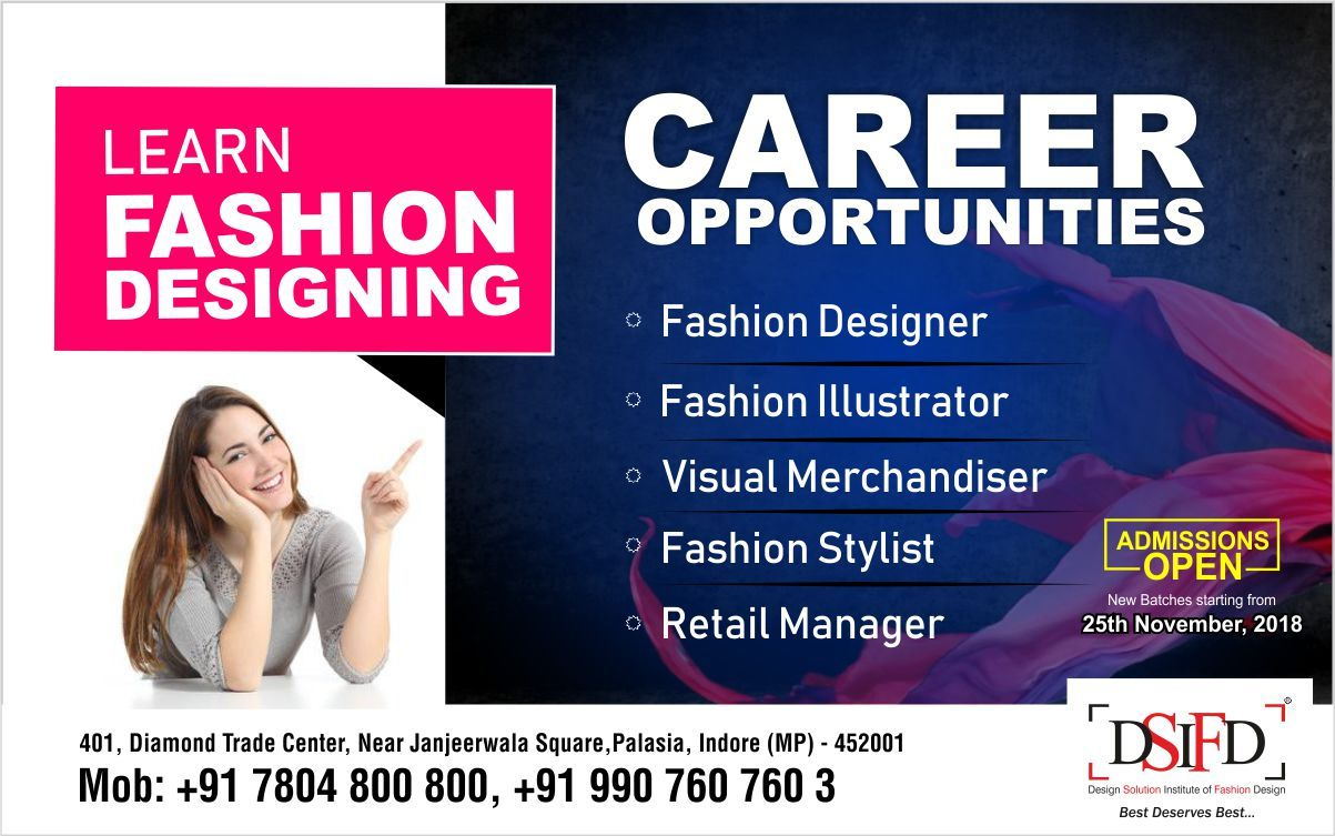 Fashion Designing Fashion Designing Colleges Design Solutions Fashion Design