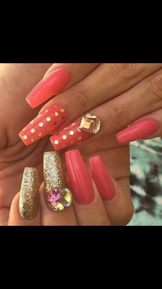 Pin By Kiania On Claw Couture Pinterest
