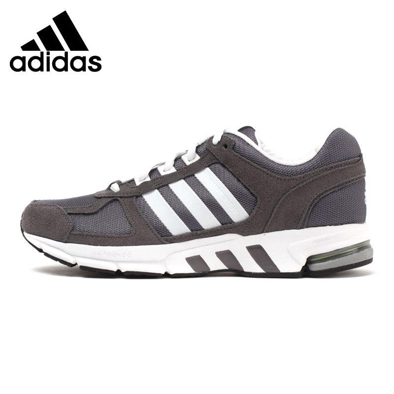Original New Arrival Adidas AKTIV