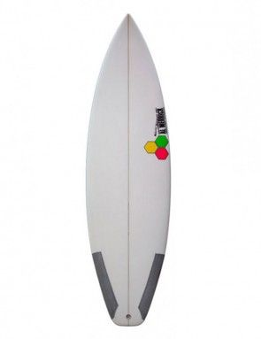 High Performance Surfboards Surfboard High Performance Surfing
