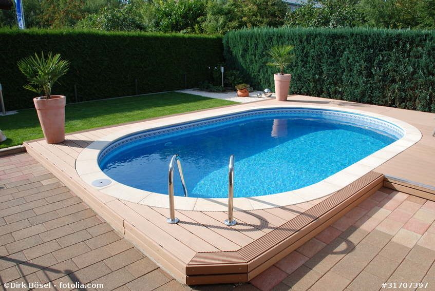 Perfect bestway hydrium pool Pesquisa Google Pool Pinterest Decking ideas Hot tubs and Swimming pools