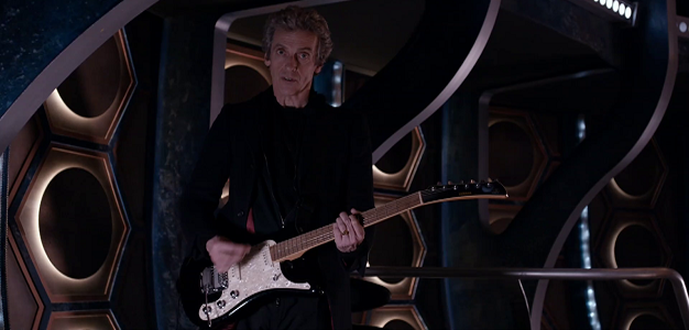 Doctor Who s09e04