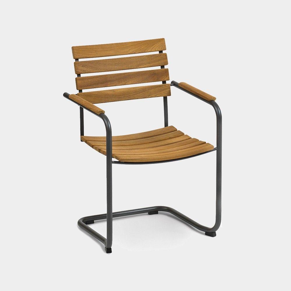 Weishäupl Prato Sessel Online Kaufen Sessel Teak