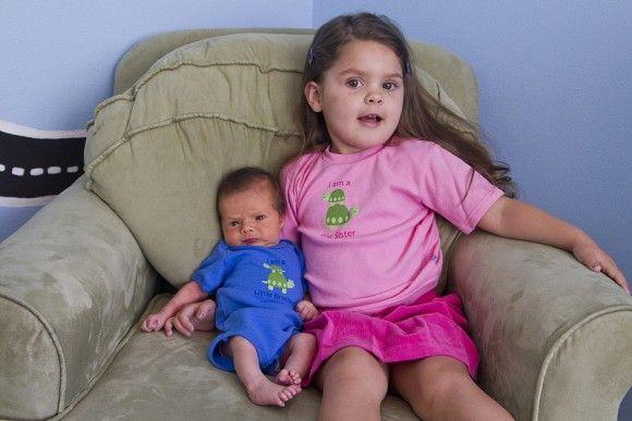 Pin By Phaedra Harris On Blog Pics Baby Baby Love Baby Hacks