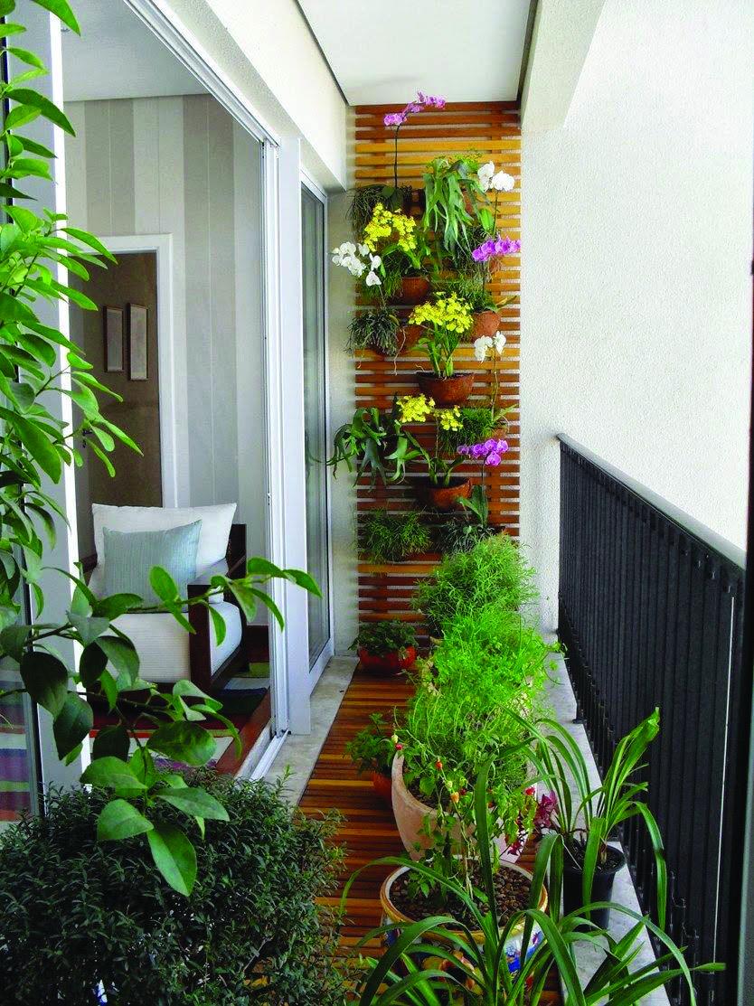 Balcony Railing Concepts Balkon Pflanzen Balkon Pflanzen