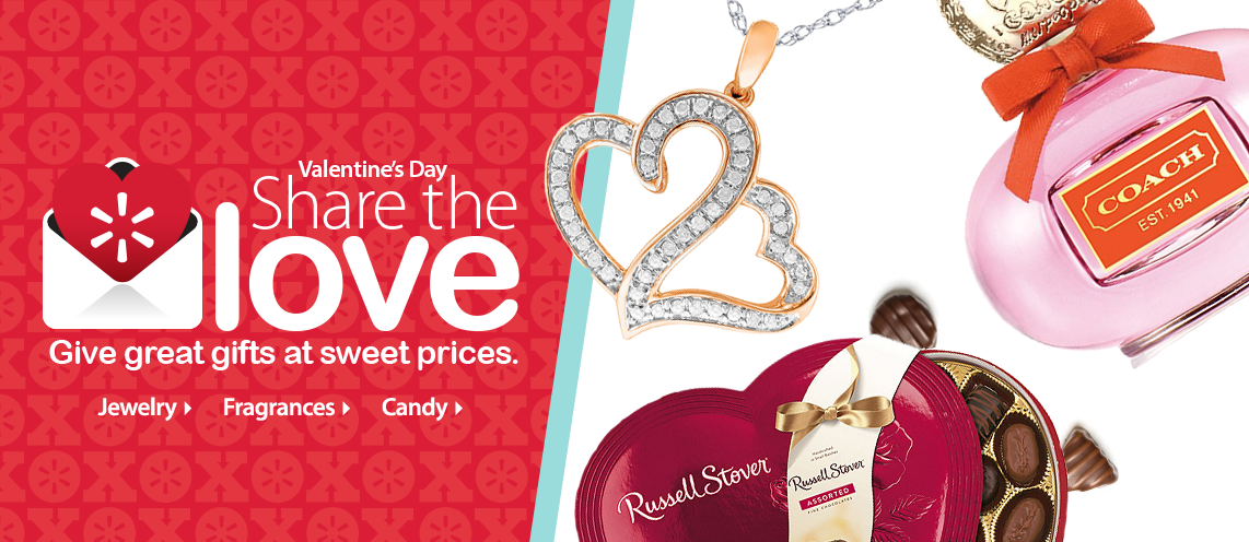 valentines day ideas for him and her huge savings on jewelry fragrances candy and more give great gifts at sweet prices