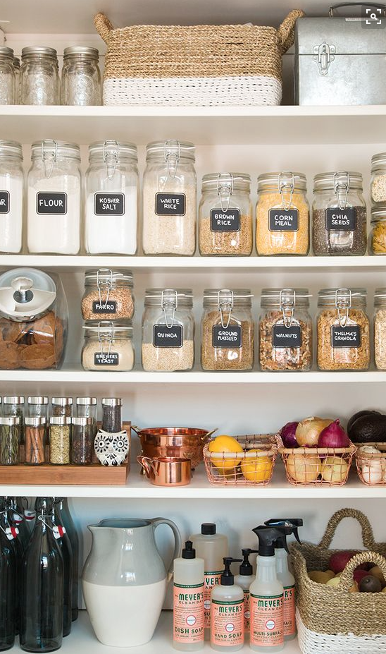 Pantry ideas | Household Decoration in 2019 | Kitchen ... on kitchen signs, kitchen bowls, kitchen fans, kitchen frames, kitchen baskets, kitchen vases, kitchen cutters, kitchen saucers, kitchen lamps, kitchen decanters, kitchen stands, kitchen plants, kitchen wood, kitchen glass, kitchen racks, kitchen trays, kitchen scoops, kitchen pans, kitchen coffee bar, kitchen mirrors,