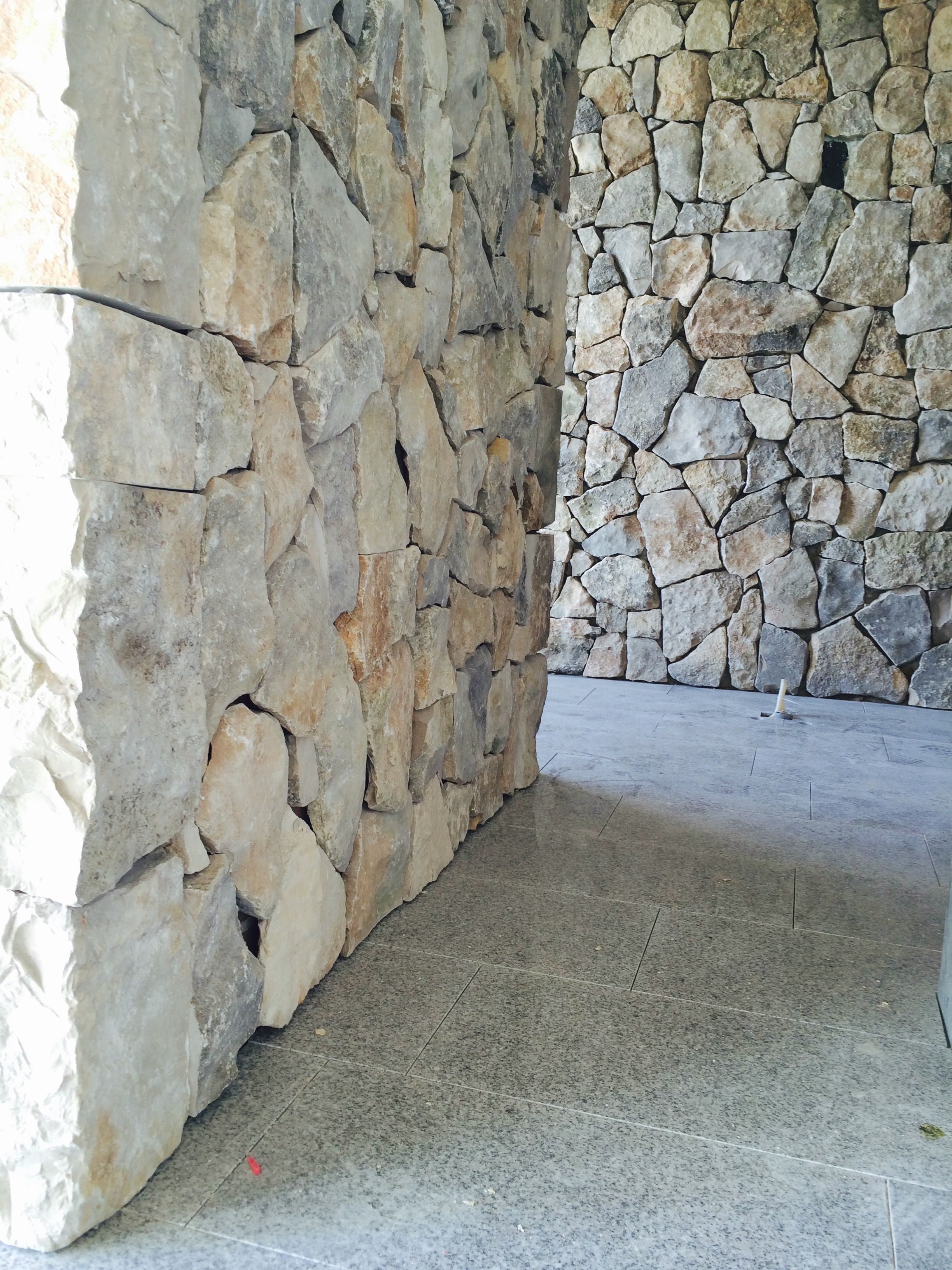 wall este stones tierra total stone perfect decorative images interior
