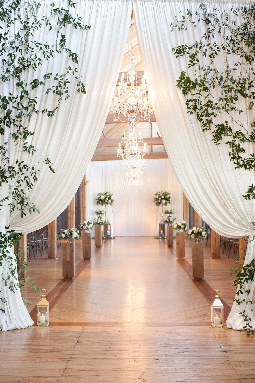 Fleur Inc Wedding Natalie Probst Photography Bridgeport Art Center