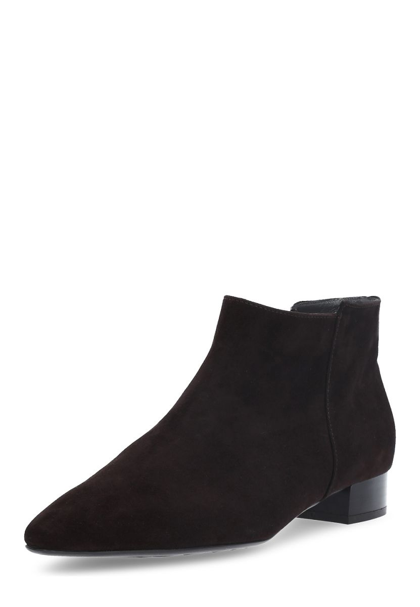 Pin by ladendirekt on Stiefeletten | Fashion, Boots, Shoes