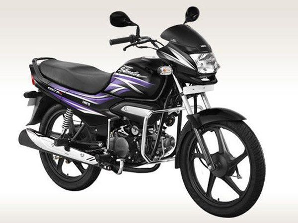 Pin By Swengen Tamil On Vehicle Honda Bike Prices Bike News
