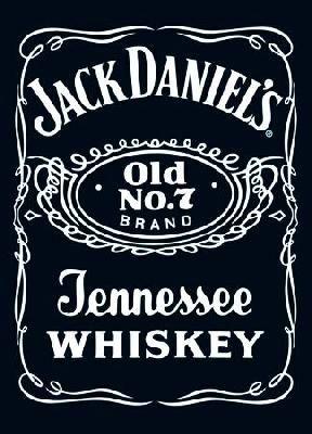 Jack Daniels Tennessee Whisky Chocolate Velvet Cake On Bakespace Com Recipe Jack Daniels Bottle Jack Daniels Label Jack Daniels Logo