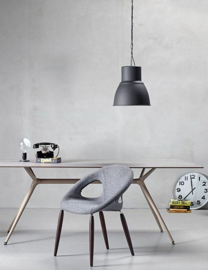 Scab Design iSaloni 2015 | Interior | Pinterest | Scandinavian ...
