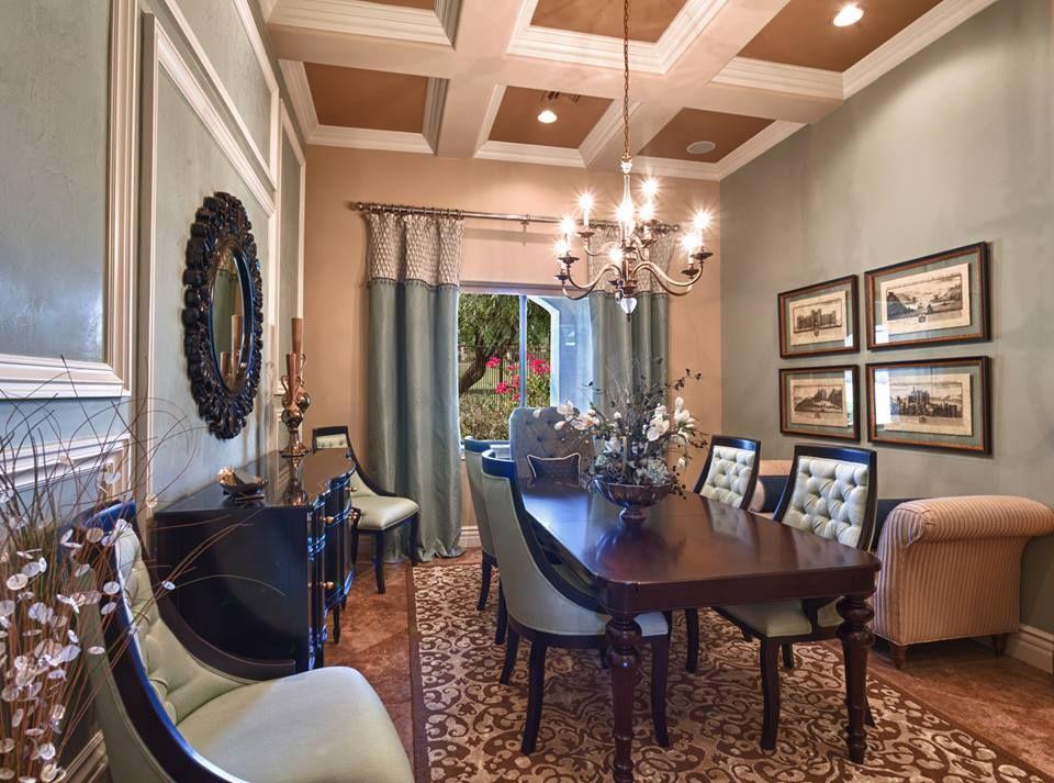 tucana lane estate gilbert az interior design by alisha wiemer rh pinterest com Mesa AZ interior design jobs gilbert az