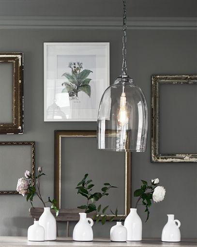 Neptune Shaftesbury Glass Pendant Small Lighting Pendant Lighting Lounge Glass Pendant Lights Uk Ceiling Pendant Lights