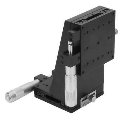 230.9 mm OD Lovejoy 69790443745 HERCUFLEX FX Series 43745 FX 4.5S Steel Rigid Hub 165 mm Bore 40 mm x 9.4 mm Keyway 134.9 mm Length Through Bore