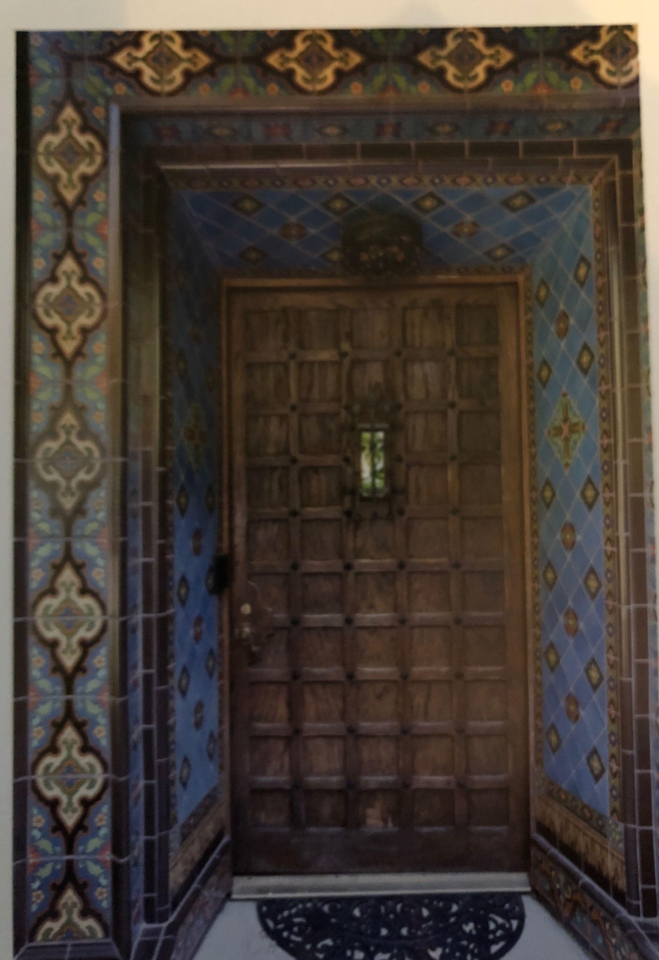 Pin by jeannette nunez on Entryways | Decor, Entryway