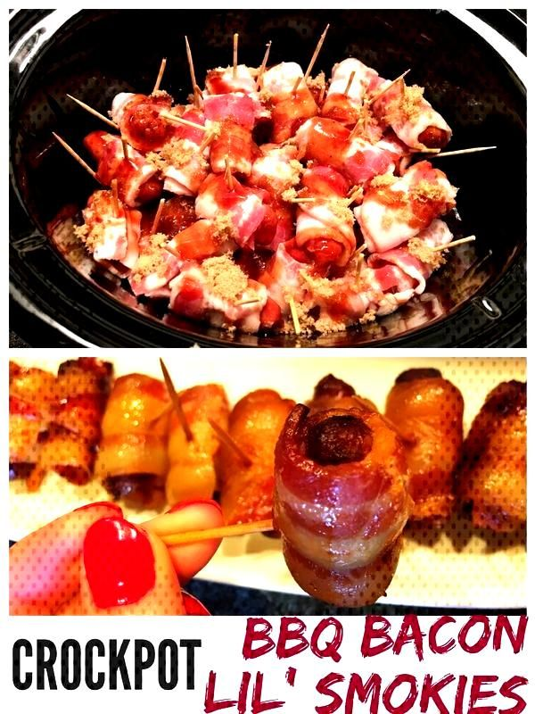 Perfect game day or party appetizer - these are so addicting! Perfect game day or party appetizer -