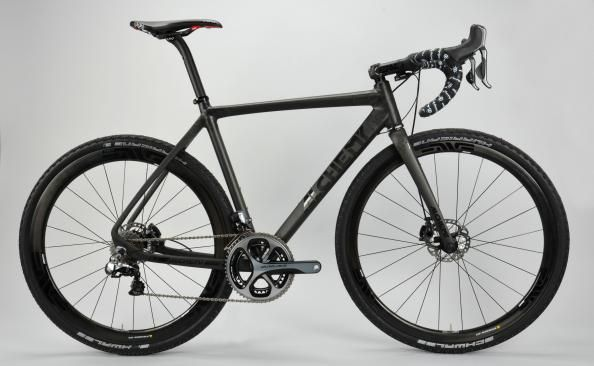 Surly Ice Cream Truck The 10 Best Bikes For 2014 Men S Fitness