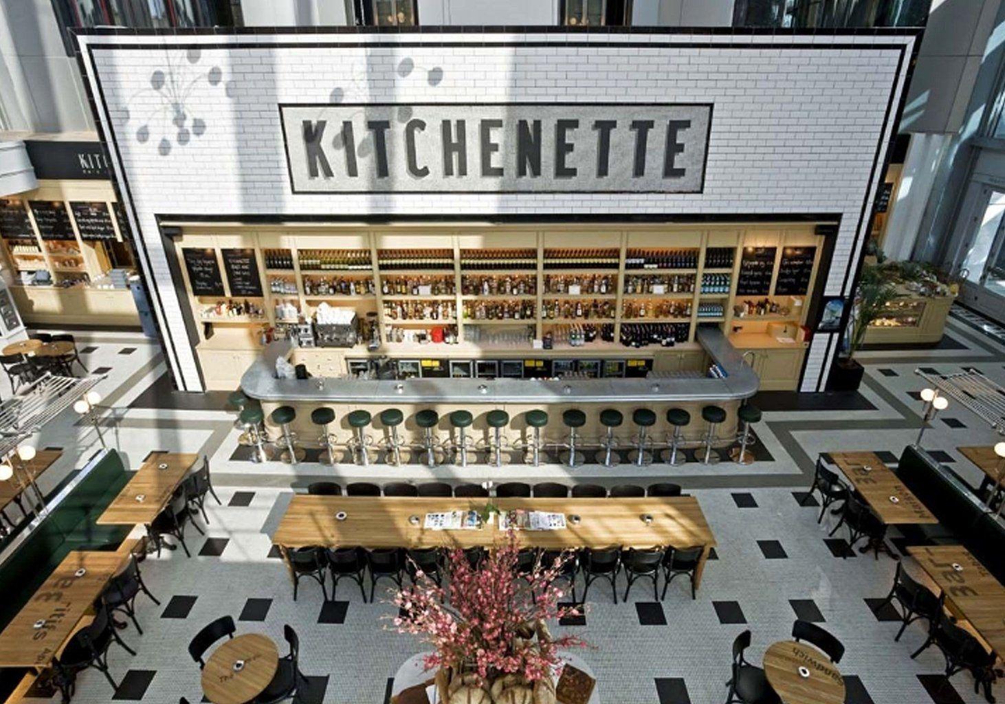 Pin By Hashim Afzal On Restrurent Bar Design Restaurant Bar Design Food Court Design