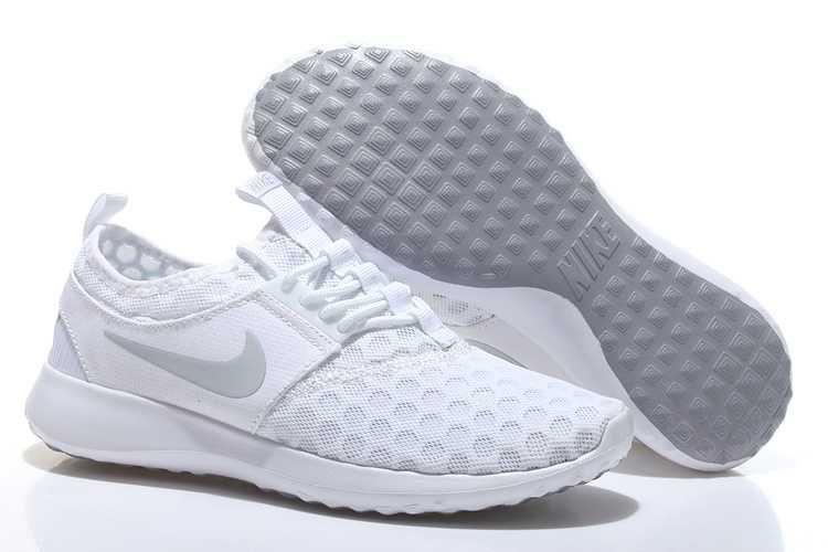 newest b468a a4d6c Sneakers Nike, Adidasskor, Nike Skor