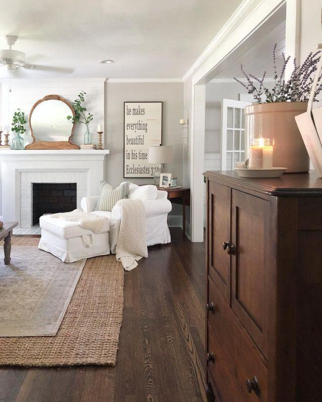 Photo of Rugs For Living Room Ideas –   – #bestbathroomdecor #bestkitchendecor #bestlivin…