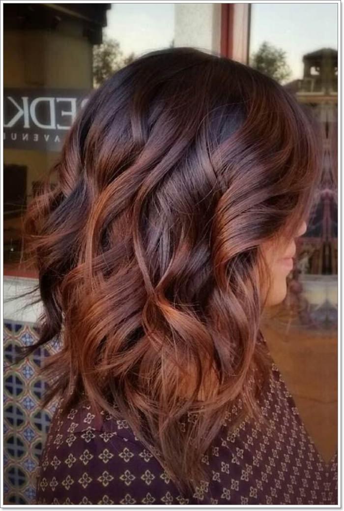 108 Caramel Highlights That Ll Blow Brunette Hair Color Fall Hair Color For Brunettes Brunette Color