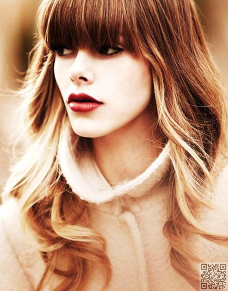 beach waves no heat supereasy hairstyles only girls