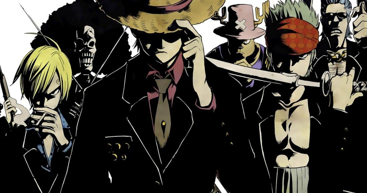 76 Hd One Piece Wallpaper Backgrounds For Download 300 Wallpaper Mobile Legend Full Hd Untuk Hp Dan In 2020 Cool Anime Wallpapers Anime Wallpaper Hd Anime Wallpapers
