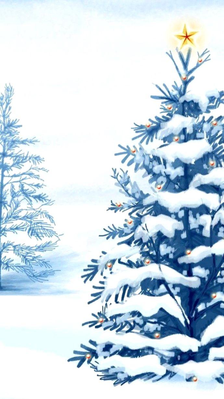 Cute Christmas Iphone Wallpaper Gallery Wallpaper iphone