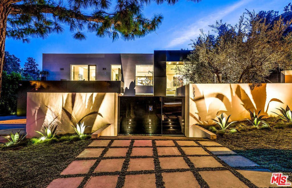 Pin On Home Exteriors