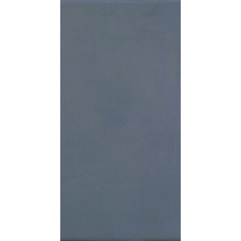 Interceramic Emma Series Glazed Ceramic Wall Tile Aqua 3