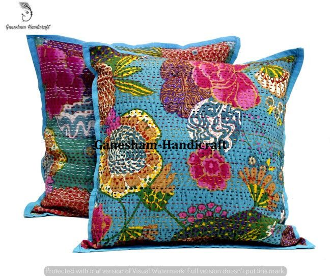 com moroccan cotton boho compass personalized cushion pillows mandala floral pillow throw amazon home style flowers geometric case new bohemian slp linen retro european cover