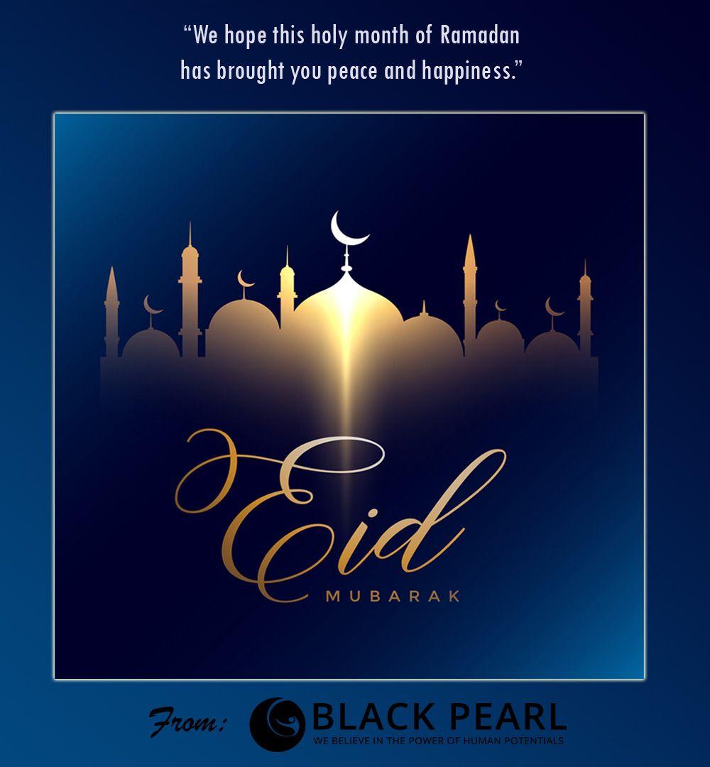 Eid Mubarak Eid Mubarak Digital Greeting Cards Organization Development