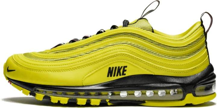 Nike Air Max 97 AV8368 700 | Air max 97, Nike air max, Air max