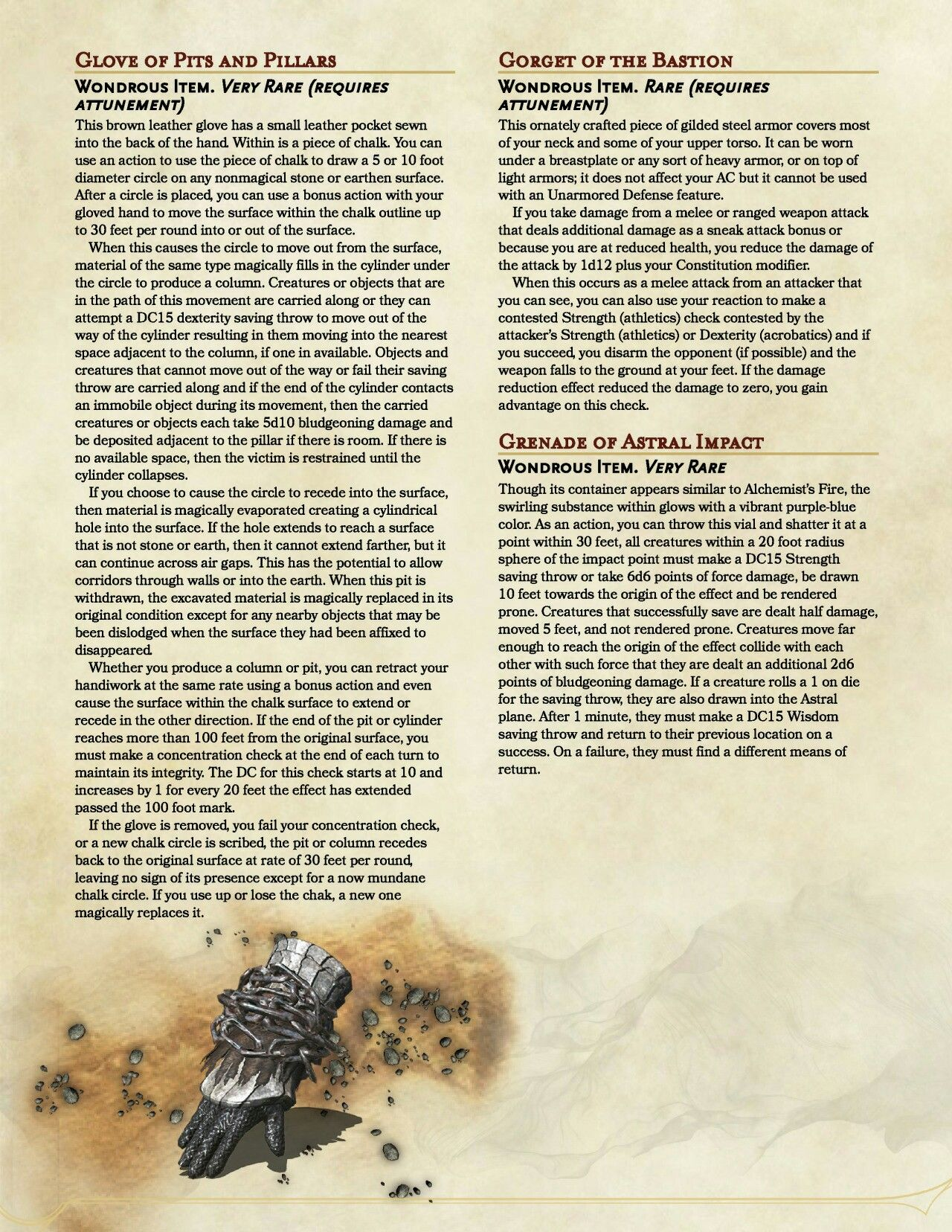 Items 2 | Items | Pinterest | RPG, Dragons and Weapons
