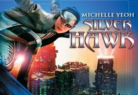 silver hawk full movie in hindi free download