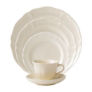 Wedgwood Queens Plain 5 Piece Place Setting  sc 1 st  Pinterest & Wedgwood Queens Plain 5 Piece Place Setting | For the Home ...