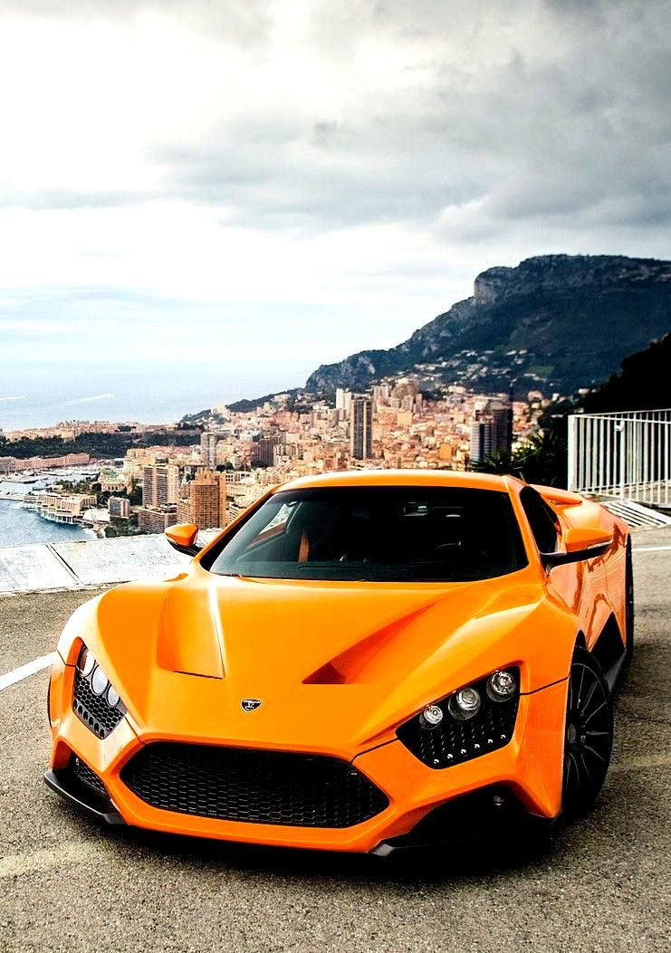 Top 10 Sports Cars In Canada Top10sportscarsforthemoney In 2020 Sports Car Super Sport Cars Best Luxury Cars
