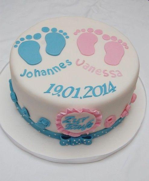 janes cake tragedy eine besonderer anlass erfordert eine besondere torte taufe kommunion. Black Bedroom Furniture Sets. Home Design Ideas