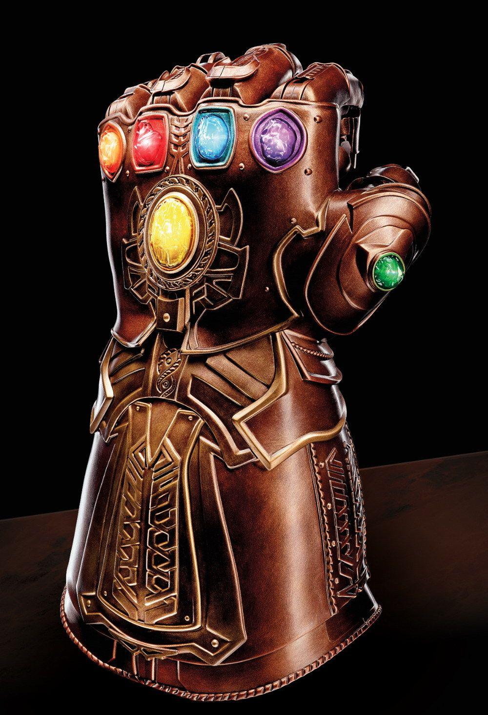 Pin By Marionetas De La Granja De Zen On Comic Relief Marvel Legends Thanos Marvel Marvel