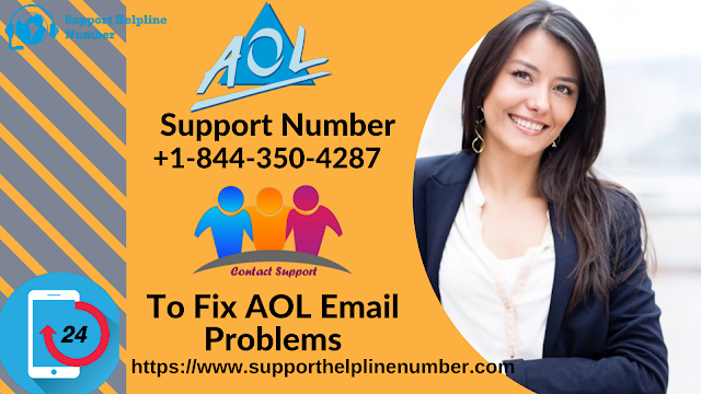 Pin on AOL Mail Issues