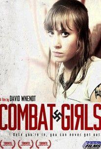 Combat Girls (Kriegerin) (2011)