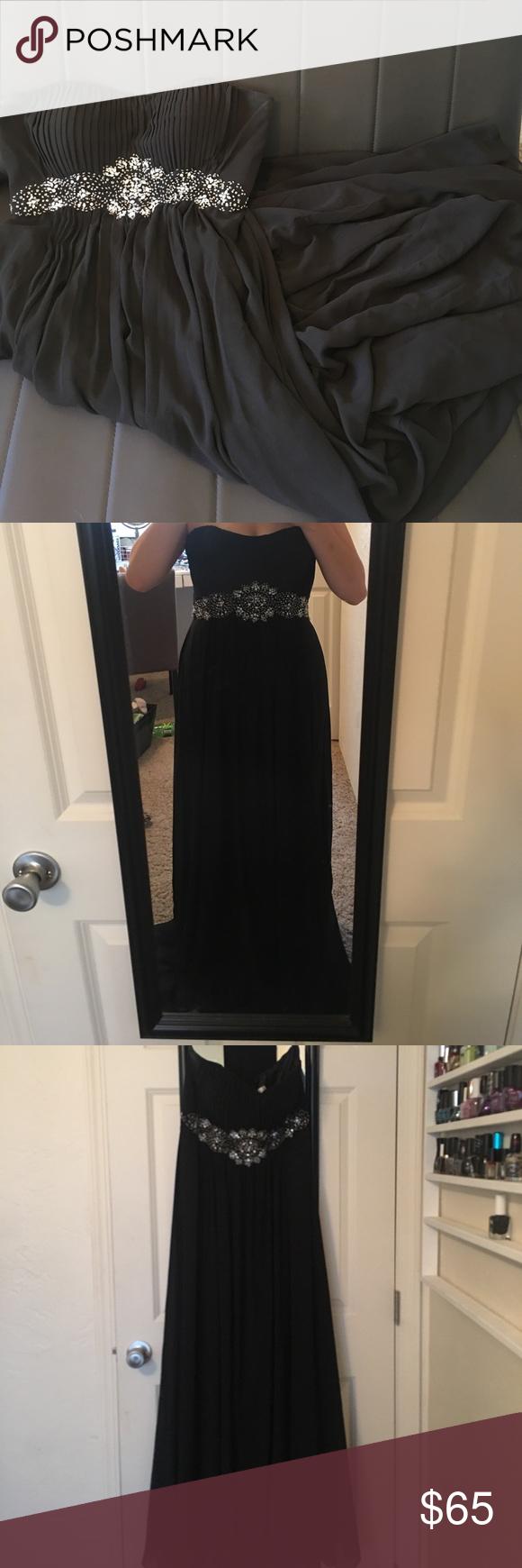 Prom dress black prom dresses black prom and dress prom