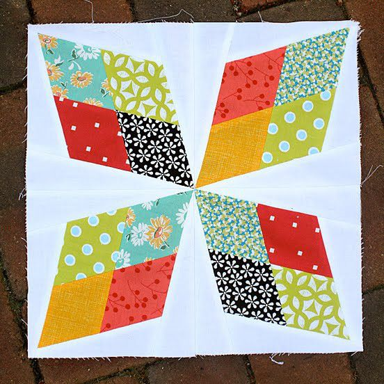 24 Traditional Quilt Patterns: Free Traditional Quilt Blocks and ... : traditional quilt block patterns - Adamdwight.com
