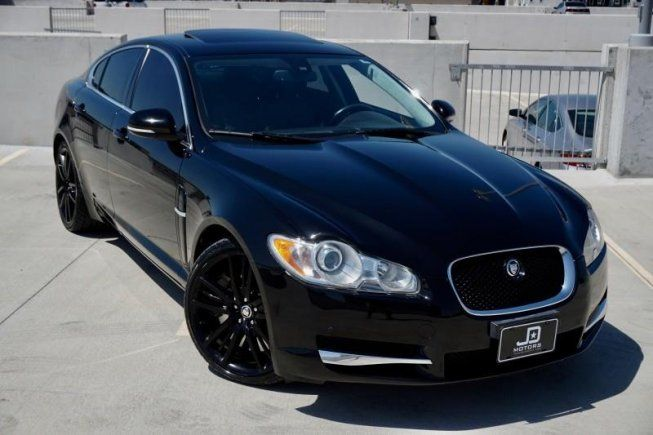cars premium ca l for in used village incline jaguar xf supercharged sale sacramento