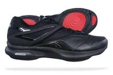 zapatillas reebok talla: 10 us $159 | Indumentaria para