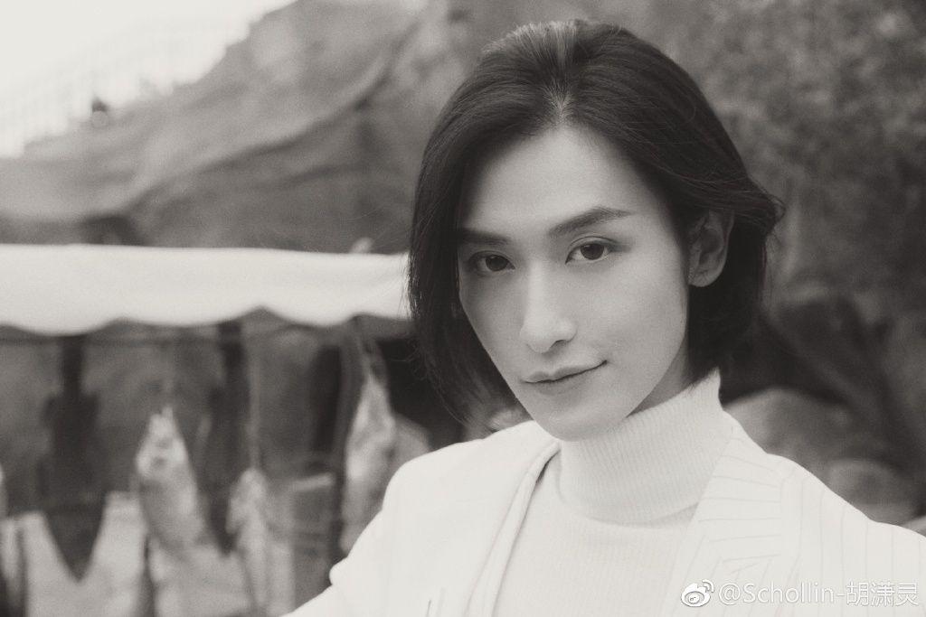 Budaflash, Photographer, Hong Kong, Hong Kong, China