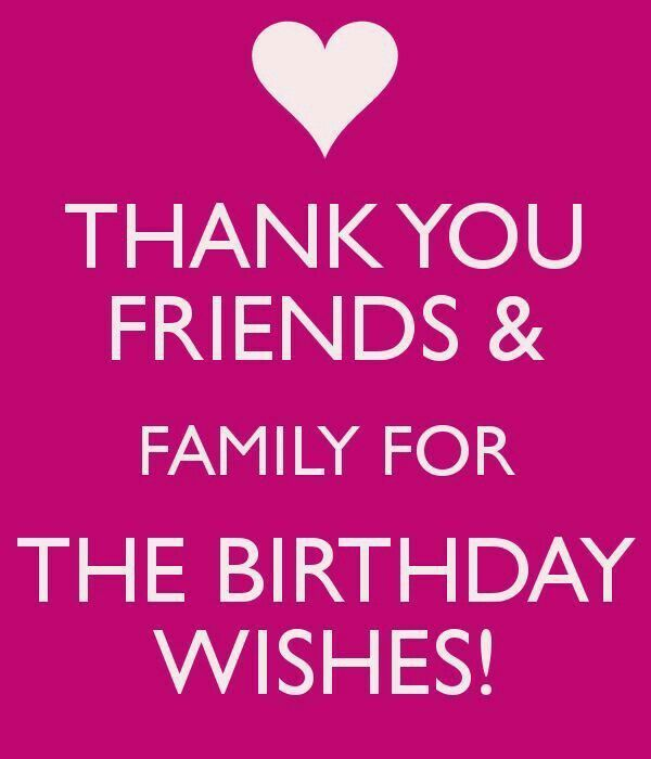 Facebook thanks birthday wishes quotes cardsg 600700 49er facebook thanks birthday wishes quotes cardsg 600 m4hsunfo Image collections